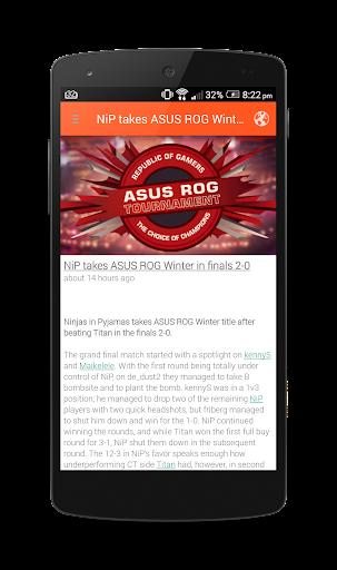 1HP - CS:GO Hub Pro Key