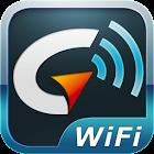 GoSafe WiFi icon