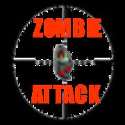 ZOMBIE ATTACK 1.2.3