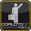Copiloto DF icon