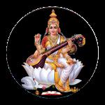 Shadjam Carnatic Kit 1.5.1
