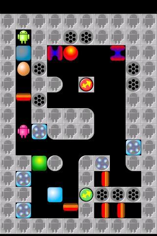 Egg Hunt Lite  screenshots 1