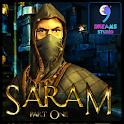 SARAM Smart World icon