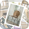Interior Design (Free sample) icon