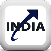 Shortcut India(Live Mobile TV)