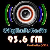 Citylimits Gambia