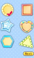 Screenshot of Salad Maker-Cooking game