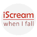 iScream icon