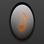 iPhone Ringtone 2014