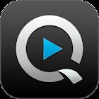 Qello Tablet P icon