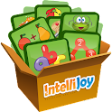 All-In-One Intellijoy App Pack icon