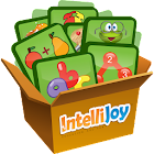 All-In-One Intellijoy App Pack 3.9.3