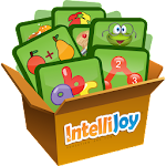 All-In-One Intellijoy App Pack 3.7.0