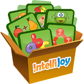 All-In-One Intellijoy App Pack Subscription
