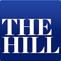The Hill Tablet icon