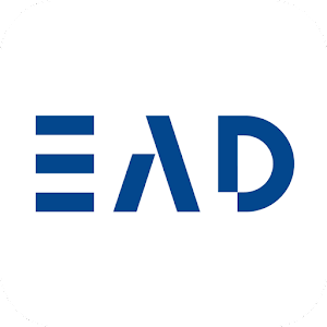 Ead darmstadt container app android apps on google play for Game design darmstadt