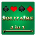 Solitaire Pack Game icon