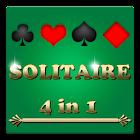 纸牌游戏包 icon