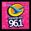 Mirante FM icon