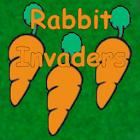 Rabbit Invaders icon