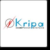 Kripa Inverter UPS Sales