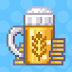 Fiz : Brewery Management Game