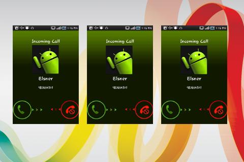 假電話和短信免費