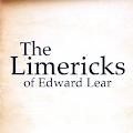 App Limericks lite apk for kindle fire