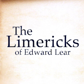 Limericks lite
