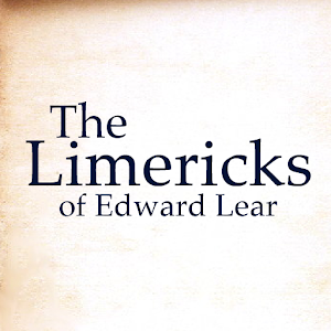 Limericks lite Icon