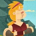 Priča o Samson i Dalila icon