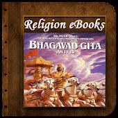 Religion Ebooks