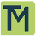 TJMaya Maya Table icon