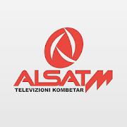 Alsat-M