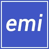Loan EMI Calculator - Bank