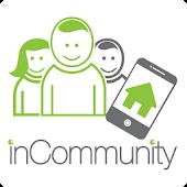 inCommunity
