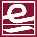 INAEM icon