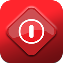 OnGuard Mobile Monitoring icon
