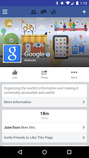 Tinfoil for Facebook Apk Download Free for PC, smart TV
