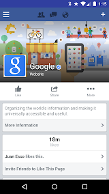 Tinfoil for Facebook Apk Download Free for PC, smart TV