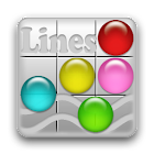 Androwater Lines Lite Plus icon