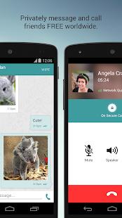 Wiper: تطبيق جديد للمكالمات المُشفّرة والدردشة الآمنة بوابة 2014,2015 HuleecHewYbBRNMrFHam