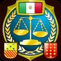 Codigos Oaxaca icon