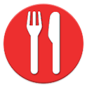 Eattr- India Restaurant Finder logo