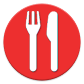 Eattr- India Restaurant Finder