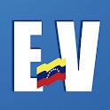 El Venezolano icon
