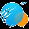 BUYforME icon