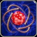 Atomic Fusion icon