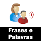 FonoSpeak - Frases e Palavras icon