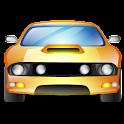 Tracky logo